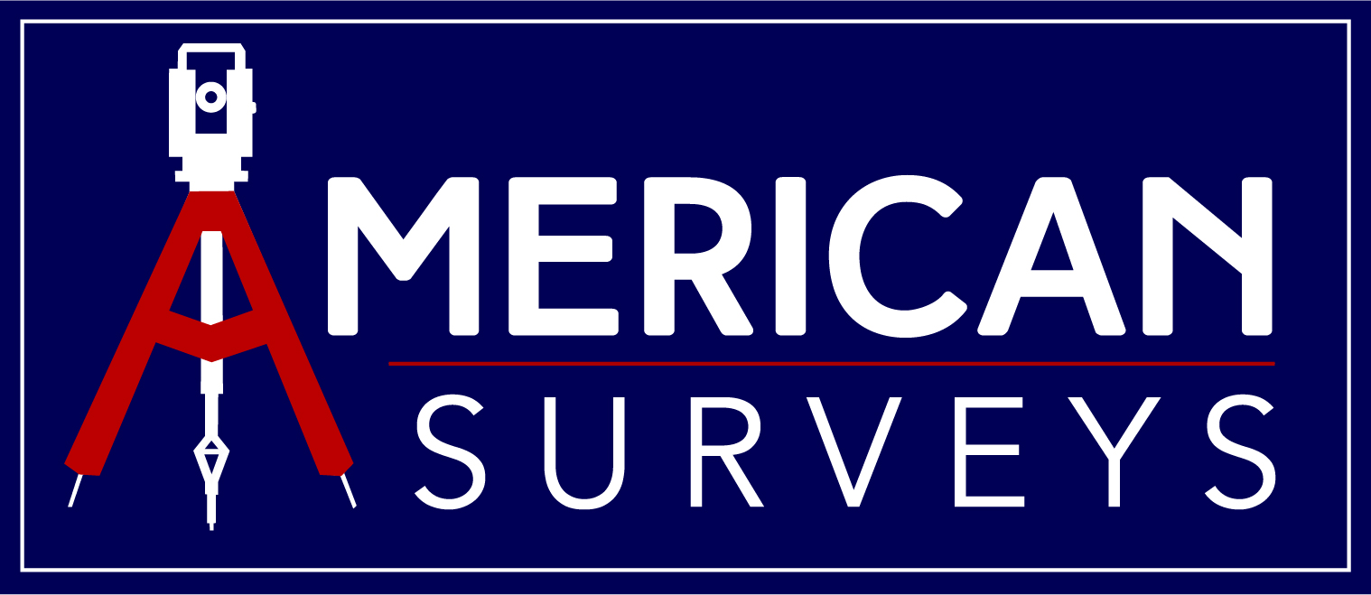 American Surveys LLC