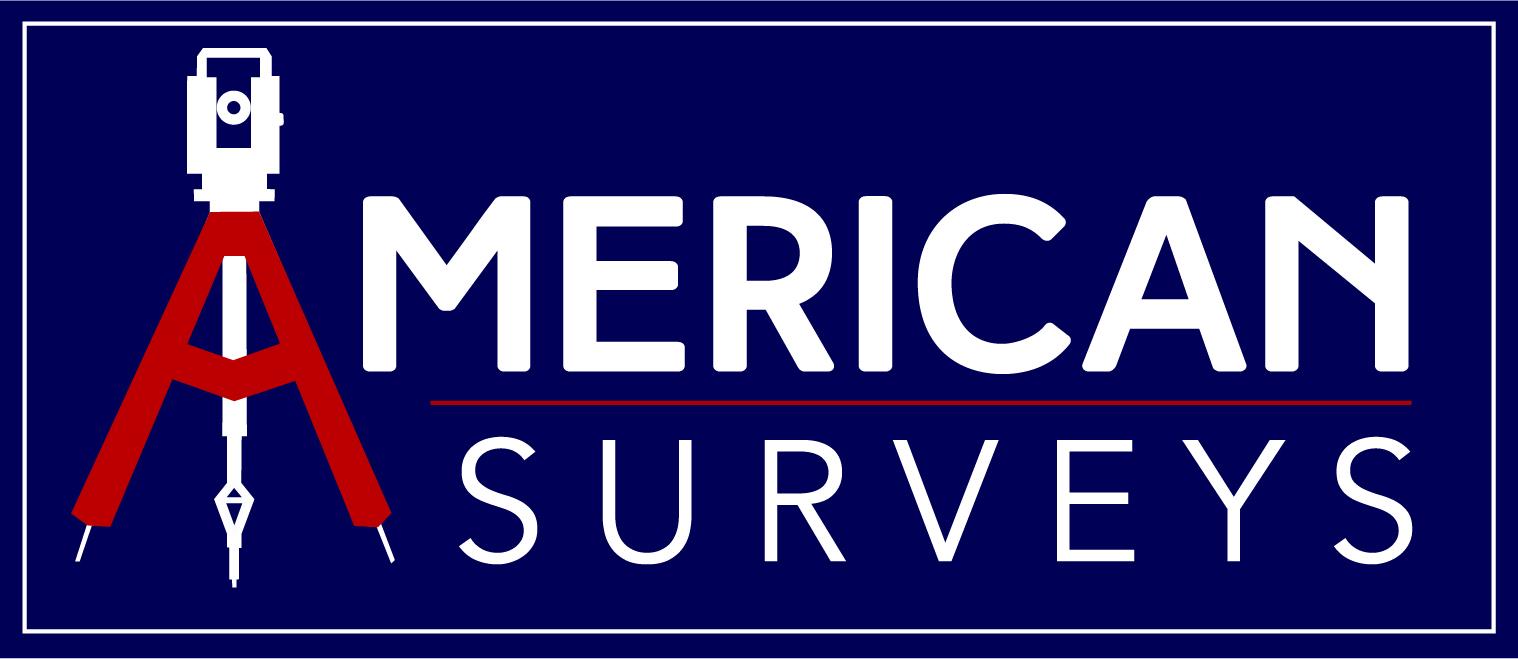 American Surveys LLC